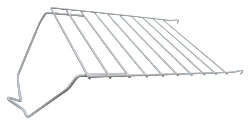 Whirlpool W10322470A Dryer Rack