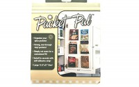 My-Packet-Pal-Spice-Seasoning-Packet-Holder-Organizer-For-Kitchen-Cabinets-Set-Of-2-5.jpg