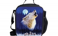 Insulated-Lunch-Box-For-Boys-Girls-Cute-Cool-Wolf-Print-Lunch-Bag-6690G-9.jpg