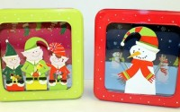Set-of-2-Square-Holiday-Food-Tins-with-Window-Box-Lids-20.jpg