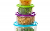 Set-of-5-Multifunctional-Plastic-Fresh-Box-Food-Storage-Canister-Round-5-Colors-21.jpg
