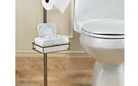 Spa-Creations-Toilet-Paper-Stand-with-Wet-Wipe-Adjustable-Shelf-34.jpg