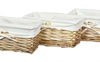 Vintiquewise-Willow-Shelf-Basket-Lined-with-White-Lining-Set-of-3-Small-Baskets-5.jpg
