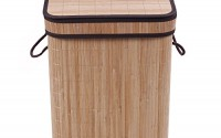 Folding-Bamboo-Laundry-Basket-Cloth-Storge-Hamper-with-lid-and-Removable-Lining-Natural-Rectangle-20.jpg