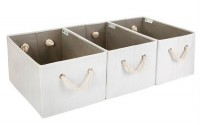 StorageWorks-Polyester-Storage-Bin-with-Strong-Cotton-Rope-Handle-Foldable-Storage-Basket-White-Bamboo-Style-Jumbo-3-Pack-21.jpg