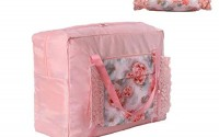 Guoshang-Lovely-Lace-Flower-Duvet-Storage-Bag-with-Zipper-Handle-Waterproof-Storage-Bags-for-Quilt-Blankets-Moving-Pink-39.jpg